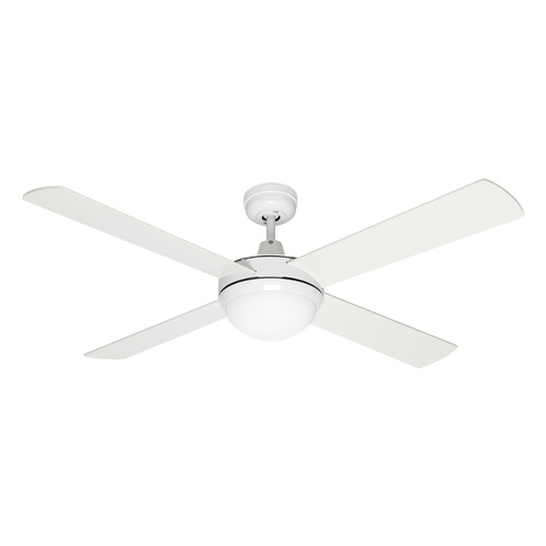 Grange 1300 Ceiling Fan with Light