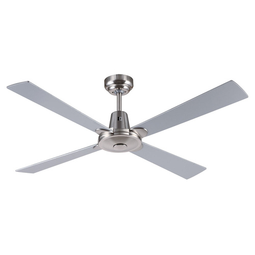"KIMBERLEY-II 48"" 4 Blade Ceiling fan Range with Light and Remote options"