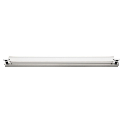 CARLISLE 20W LED VANITY LIGHT