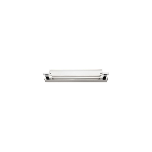 CARLISLE 8W LED VANITY LIGHT