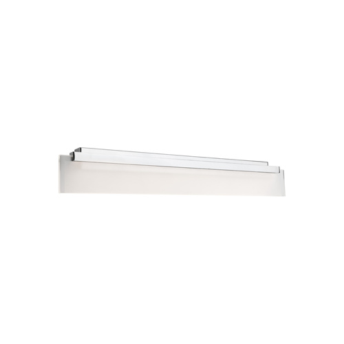GAMMA 16W LED VANITY LIGHT