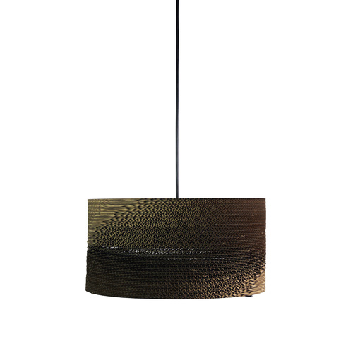 BOITE PENDANT KRAFT-BOARD PENDANT new