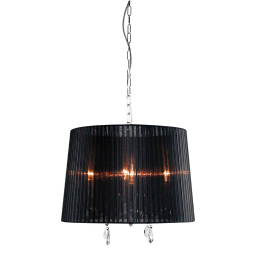 Novalie Range Of Scandi Pendants With Timber And Metal
